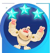 Badges Sugar stars 2.png