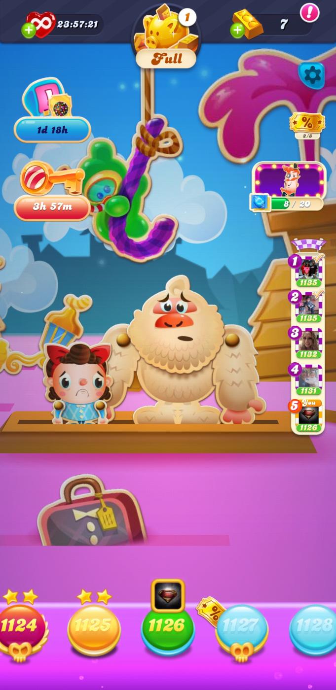 Screenshot_20200919-210202_Candy Crush Soda.jpg