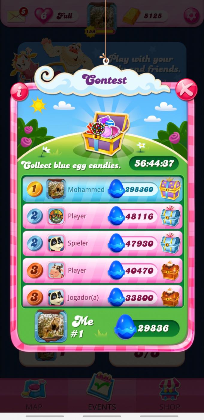 Screenshot_٢٠٢١٠٤١٧-٠١١٥٢٣_Candy Crush Saga.jpg