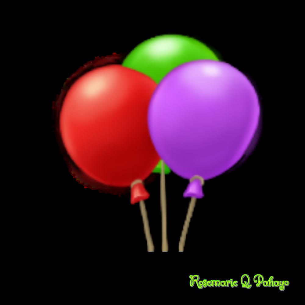 booster_balloon_cursor.png