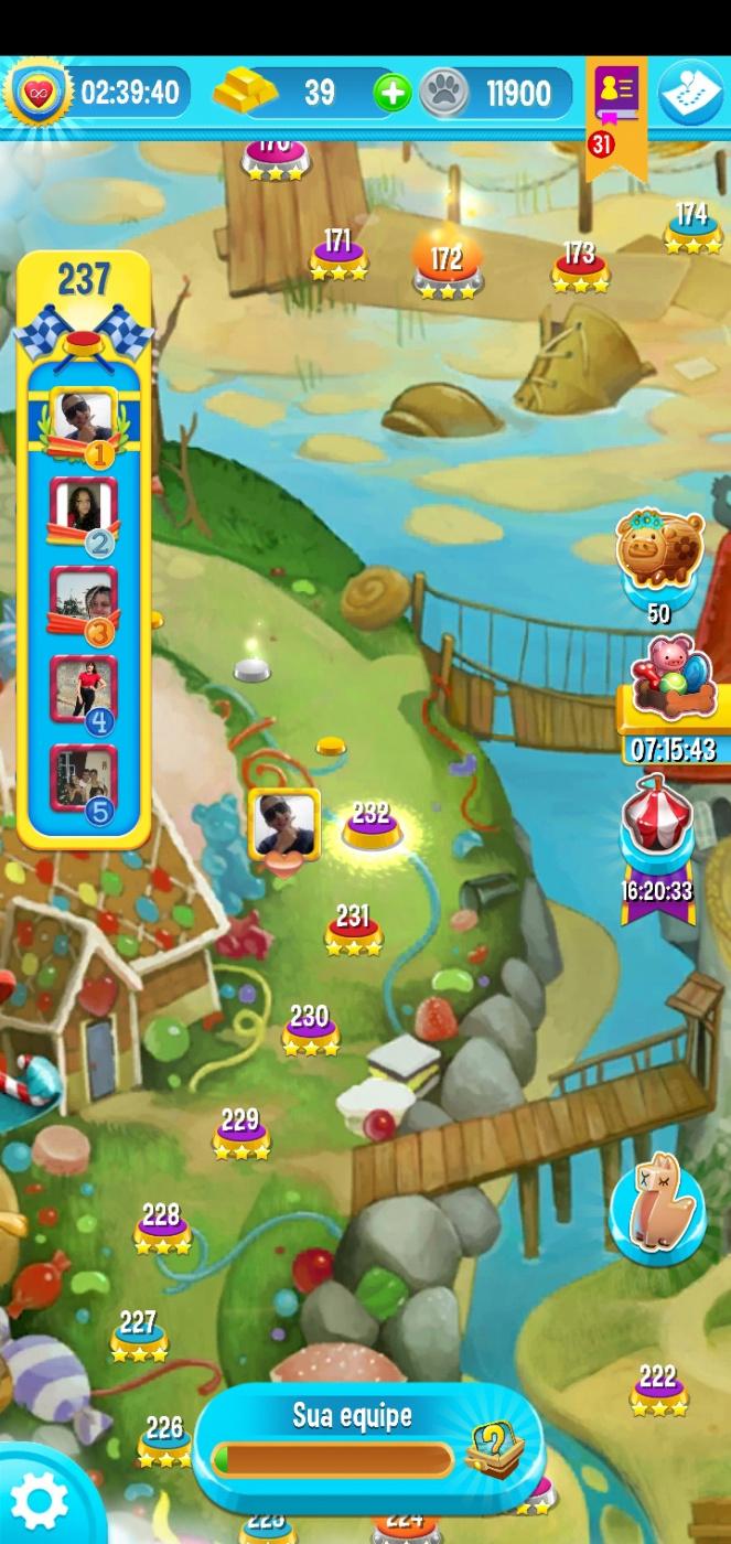 Screenshot_2020-09-24-11-36-13-594_com.parallel.space.lite.jpg