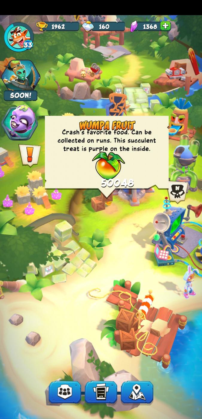Screenshot_20210504_142117_com.king.crash.jpg