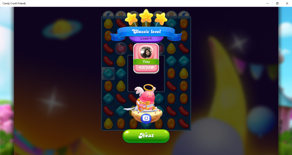 Candy Crush Friends 6_16_2020 6_42_33 PM.png