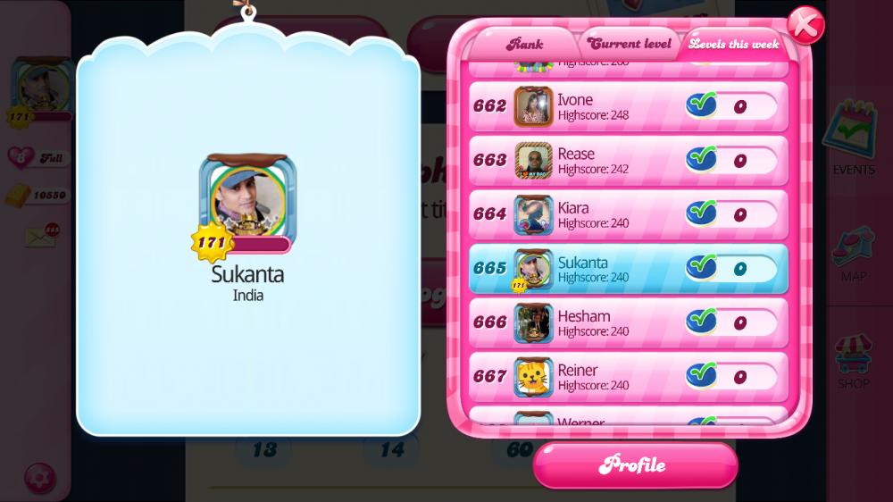 Screenshot (474).png