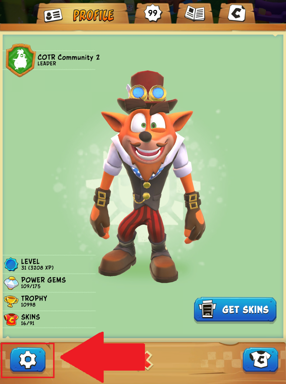 Crash-Settings-Support-02.png