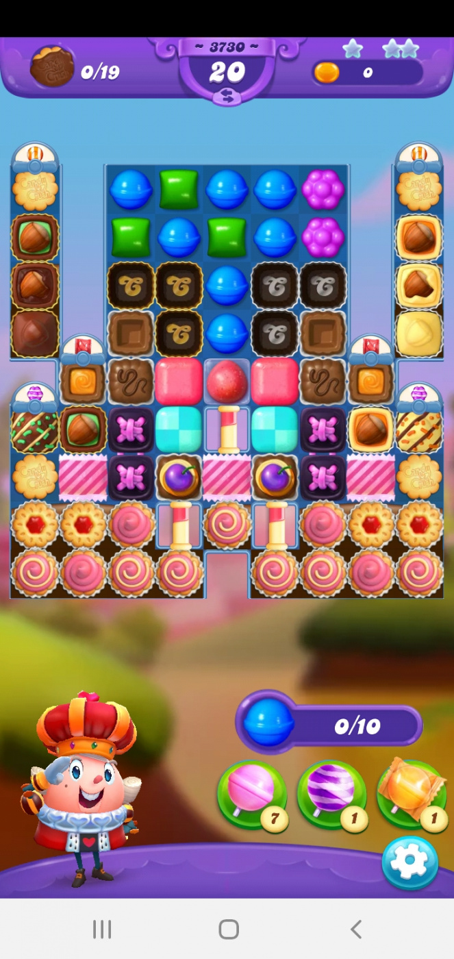 Screenshot_20210813-135541_Candy Crush Friends.jpg
