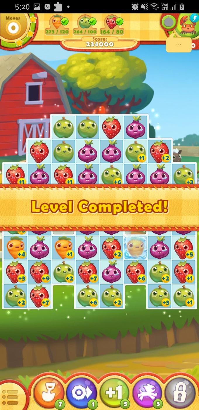 Screenshot_20210731-052050_Farm Heroes Saga.jpg