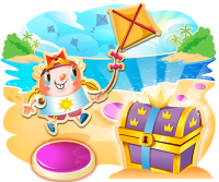 Tiffi_beach-summer-games-week-2-nav-card_Candy Crush_thumb_698224.png