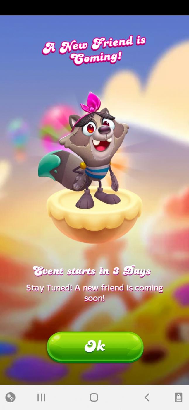 Screenshot_20210219-120627_Candy Crush Friends.jpg
