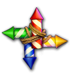 booster_crossfire_cursor.png