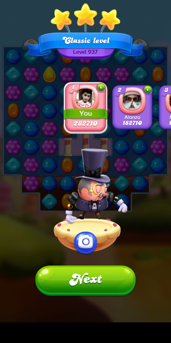 Screenshot_2020-08-05-11-32-37-192_com.king.candycrush4.jpg