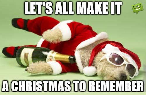 Lets-all-make-it-a-Christmas-to-remember.jpg