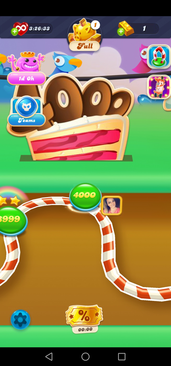 Screenshot_20200823_085220_com.king.candycrushsodasaga.jpg