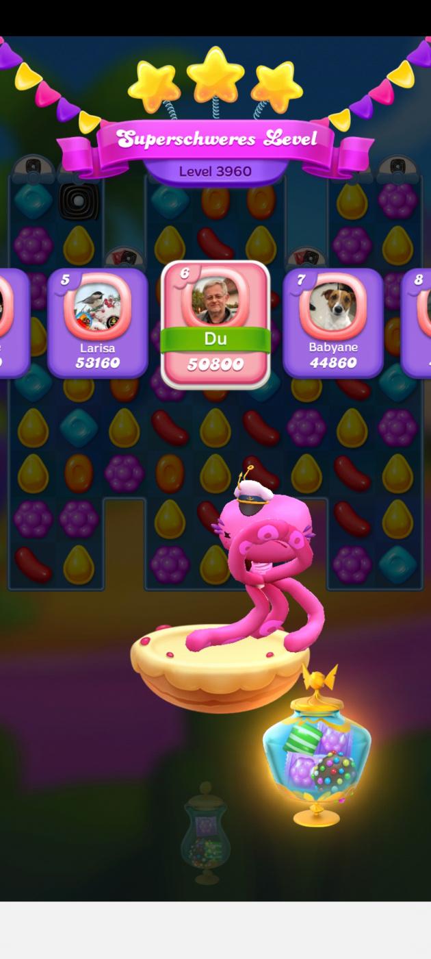 Candy Crush Friends_2021-01-22-18-50-53.jpg