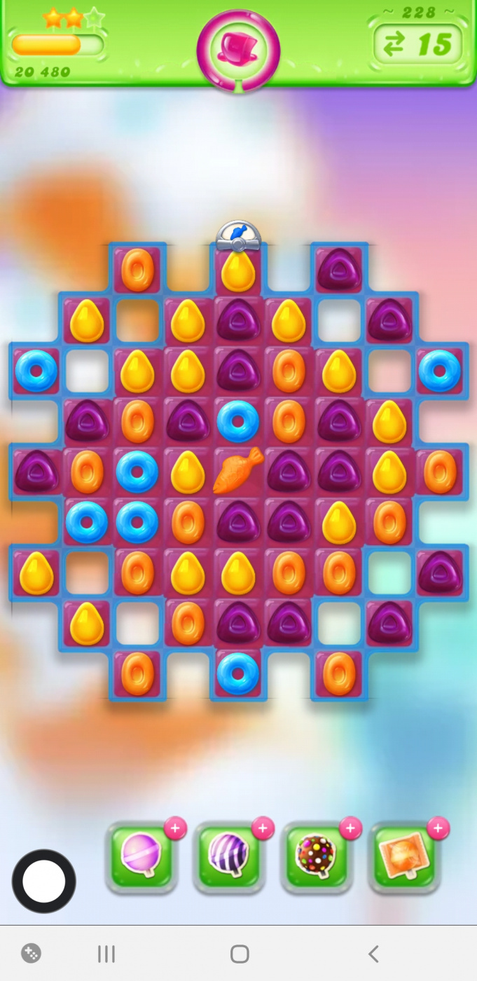 Screenshot_20210917-140251_Candy Crush Jelly.jpg