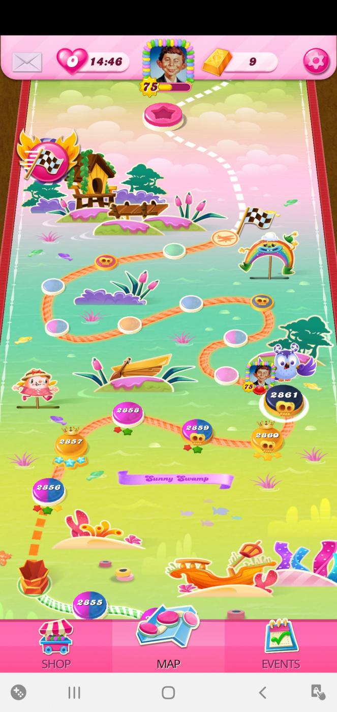 Screenshot_20200603-222551_Candy Crush Saga.jpg