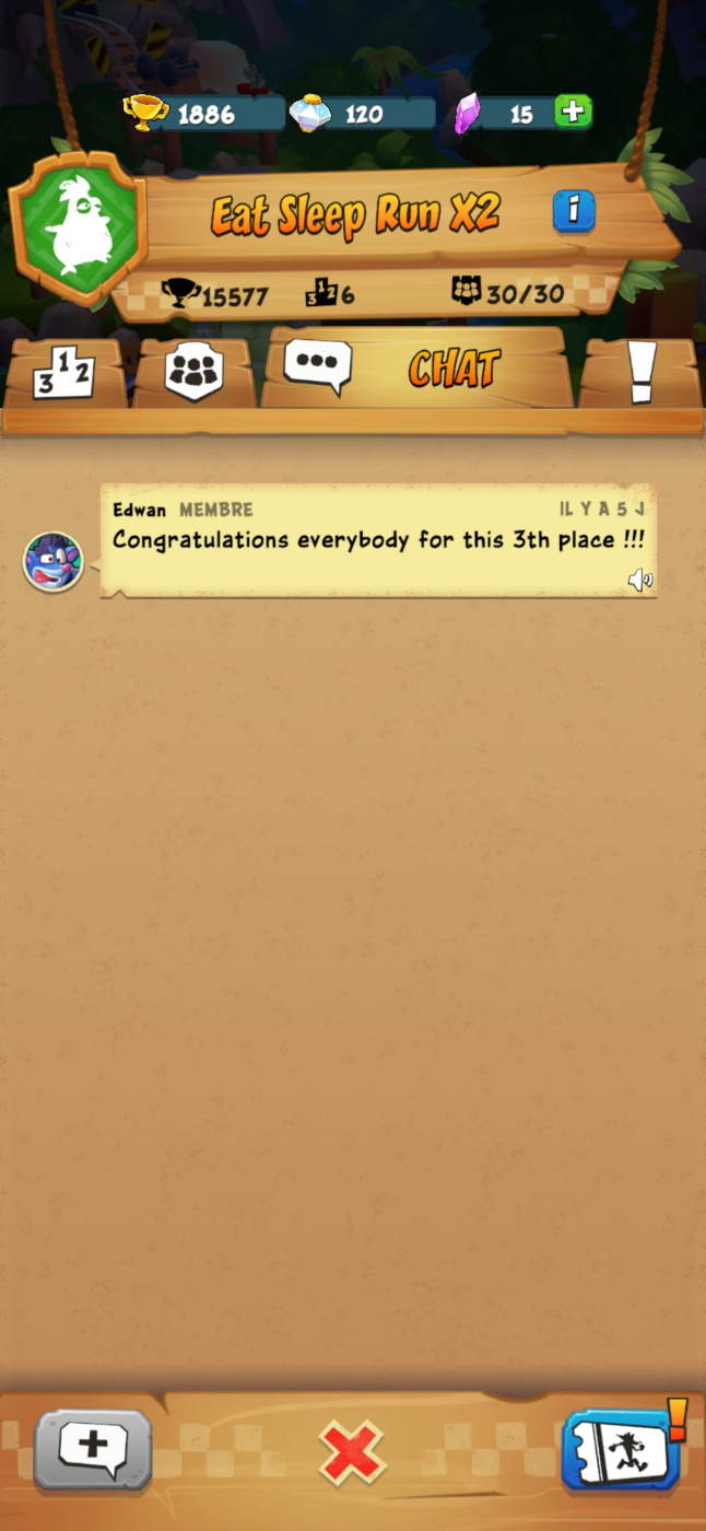 Screenshot_20210508-160646_CrashOntheRun!.jpg