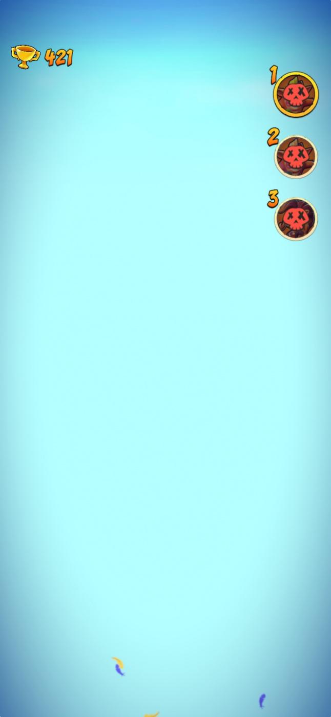 Screenshot_20210716-024236_CrashOntheRun!.jpg