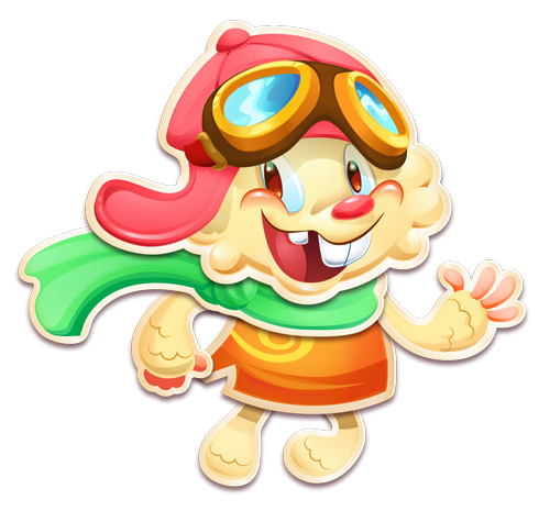 candy-crush-soda-png-8.png