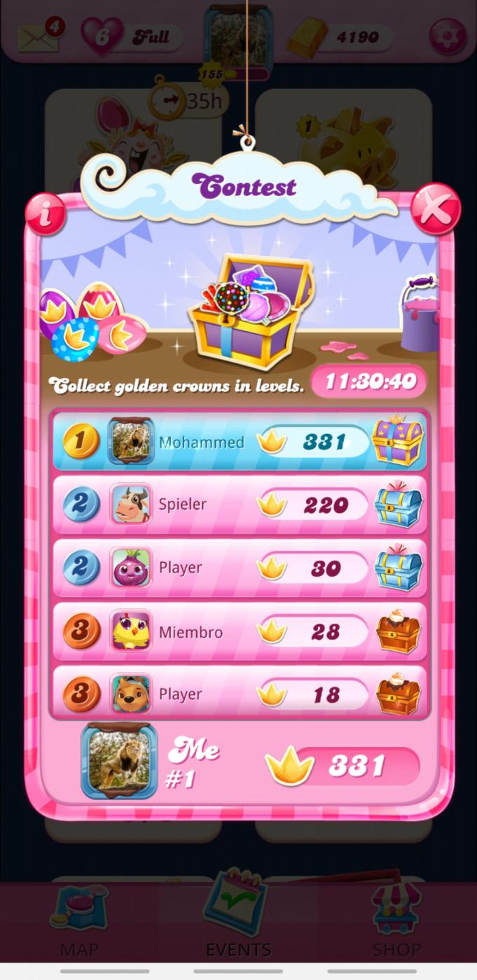 Screenshot_٢٠٢١٠٤٠٤-٢٢٢٩٢٠_Candy Crush Saga.jpg