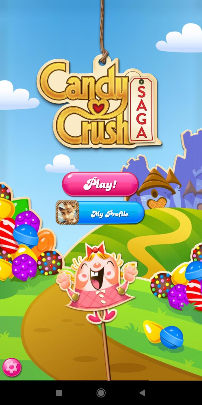 Screenshot_2020-07-04-22-40-02-924_com.king.candycrushsaga.jpg