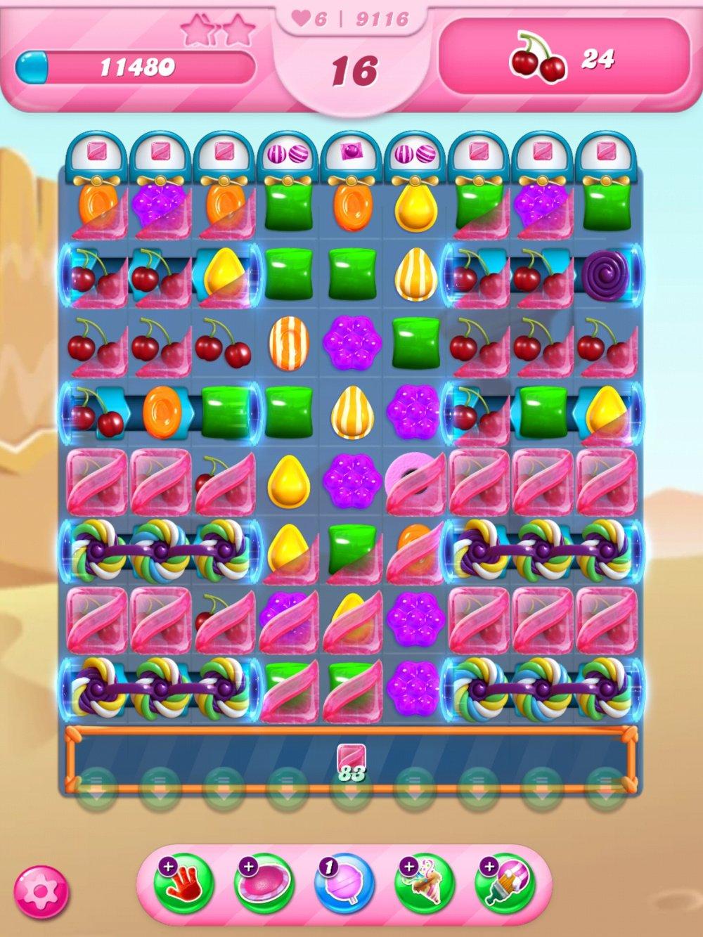 Screenshot_20210414-103213_Candy Crush Saga.jpg