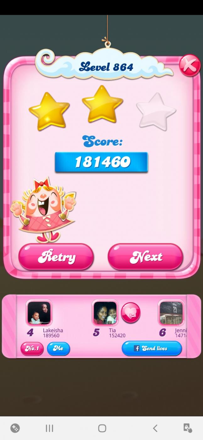 Screenshot_20210207-203834_Candy Crush Saga.jpg