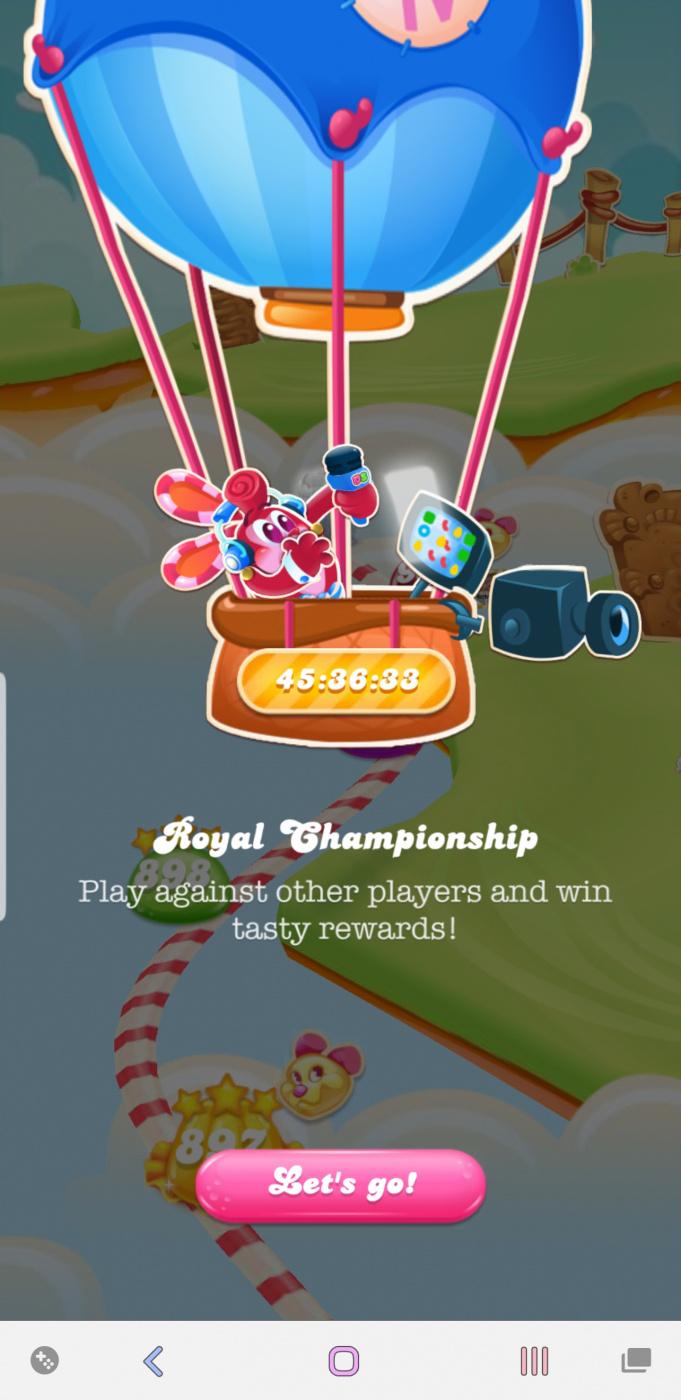 Screenshot_20200613-122327_Candy Crush Jelly.jpg