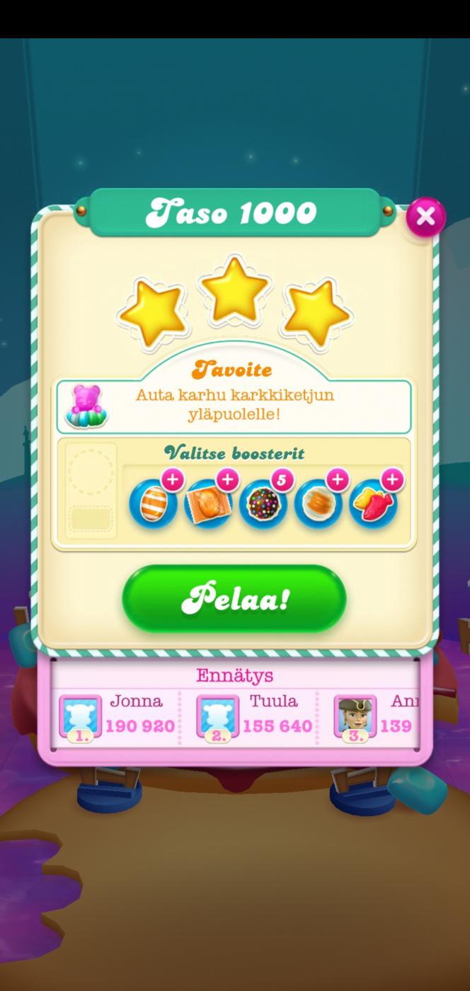 Screenshot_20210921-084313_Candy Crush Soda.jpg