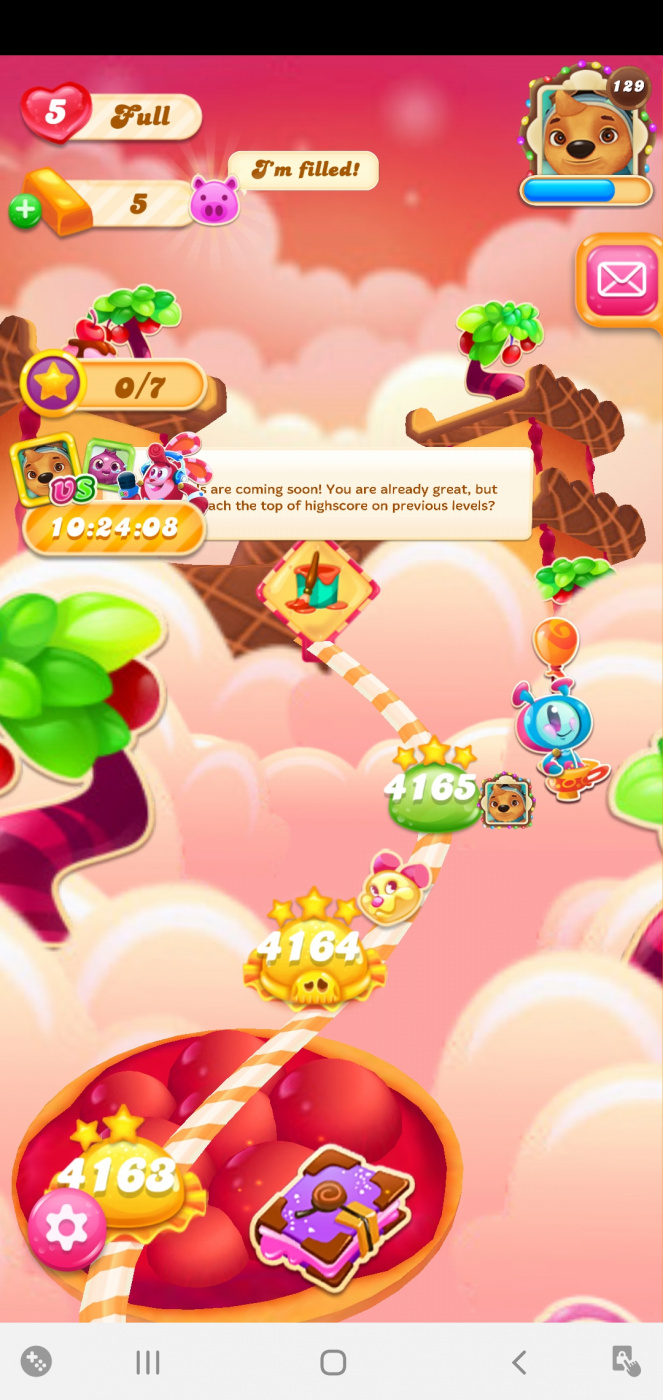 Screenshot_20201113-143553_Candy Crush Jelly.jpg
