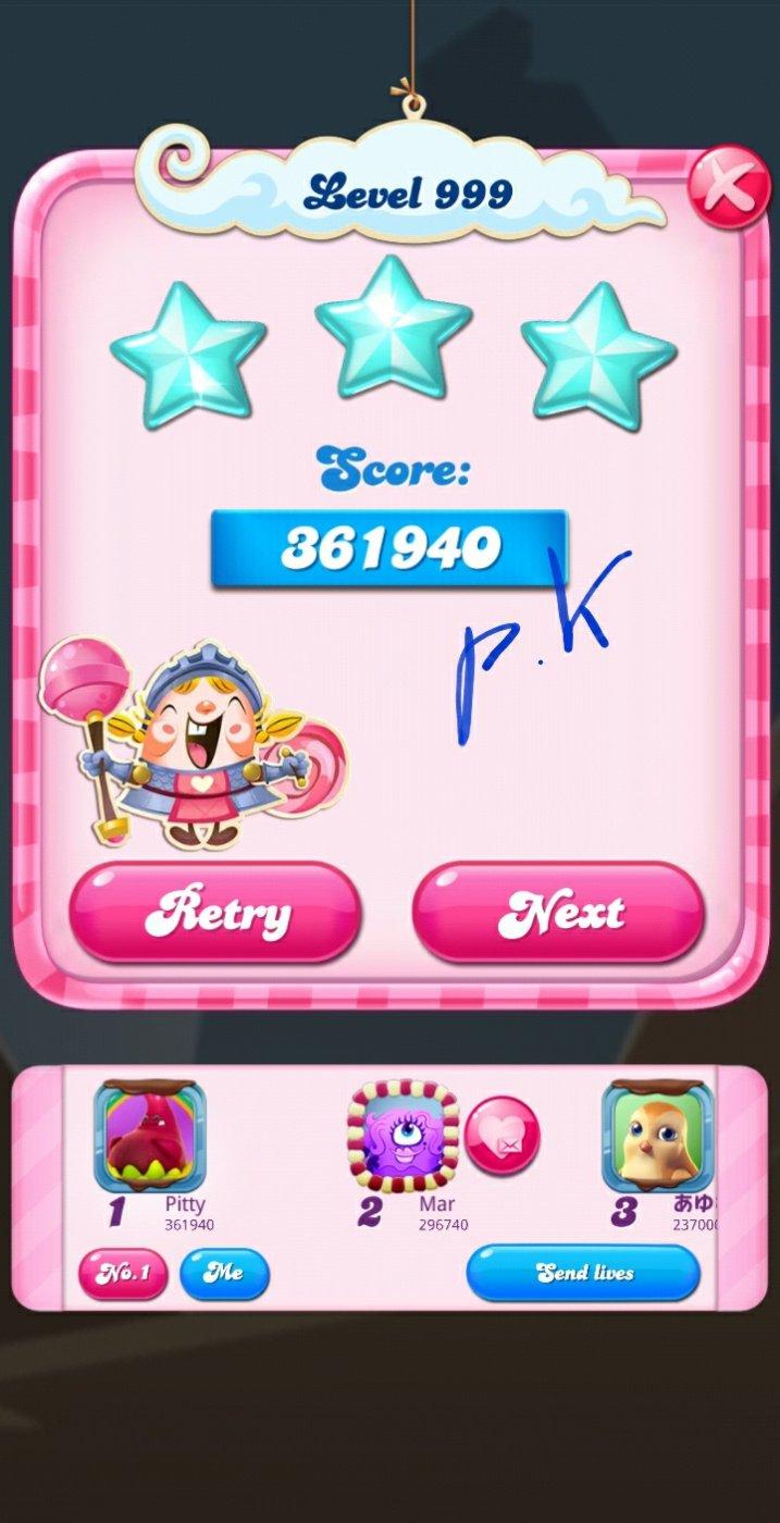 Screenshot_20210505-152724_Candy Crush Saga.jpg