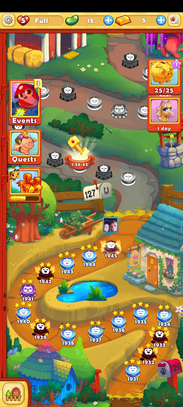 Screenshot_20200927-175422_Farm Heroes Saga.jpg