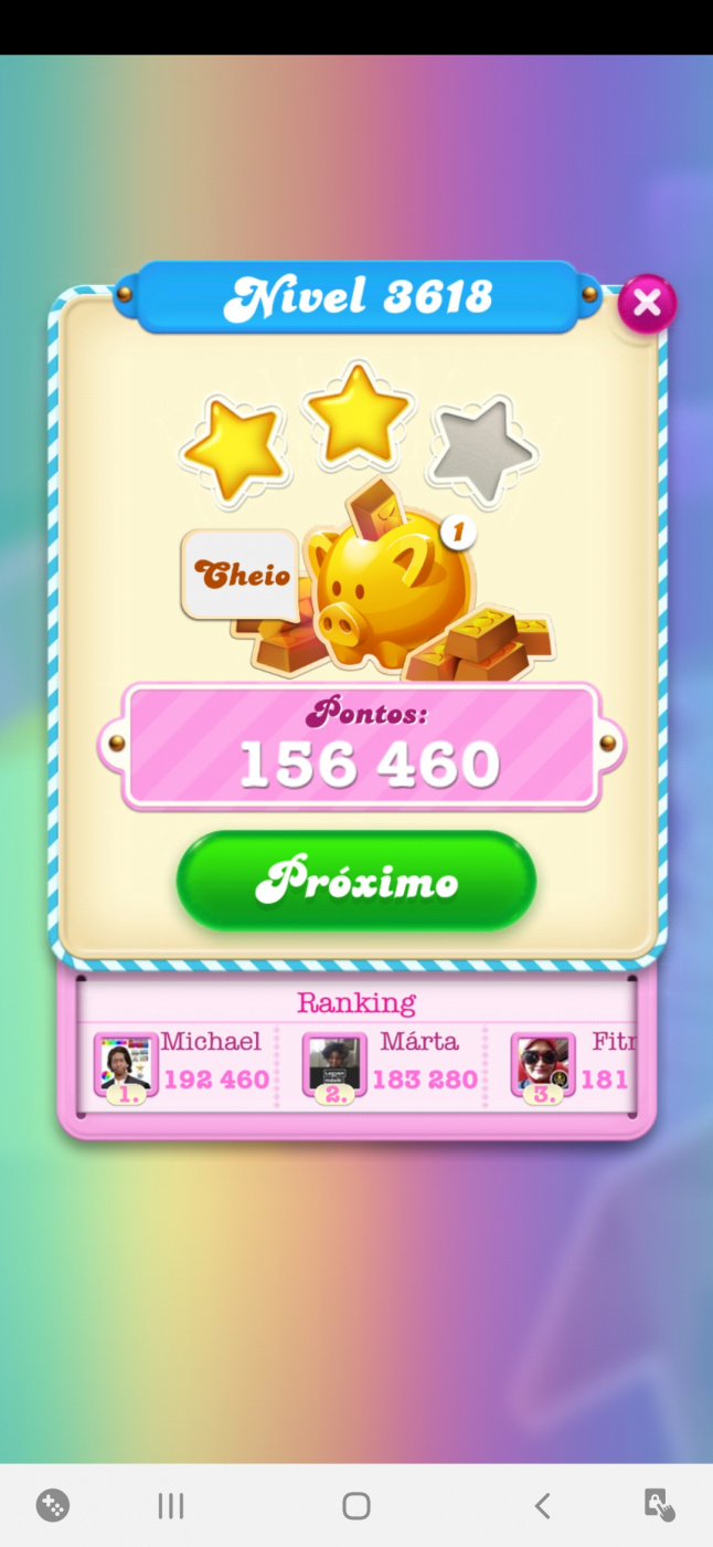 Screenshot_20200817-131439_Candy Crush Soda.jpg