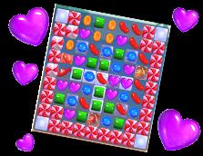 Valentine live op hearts.png