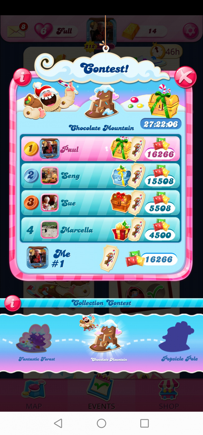 Screenshot_20201213_133754_com.king.candycrushsaga.jpg