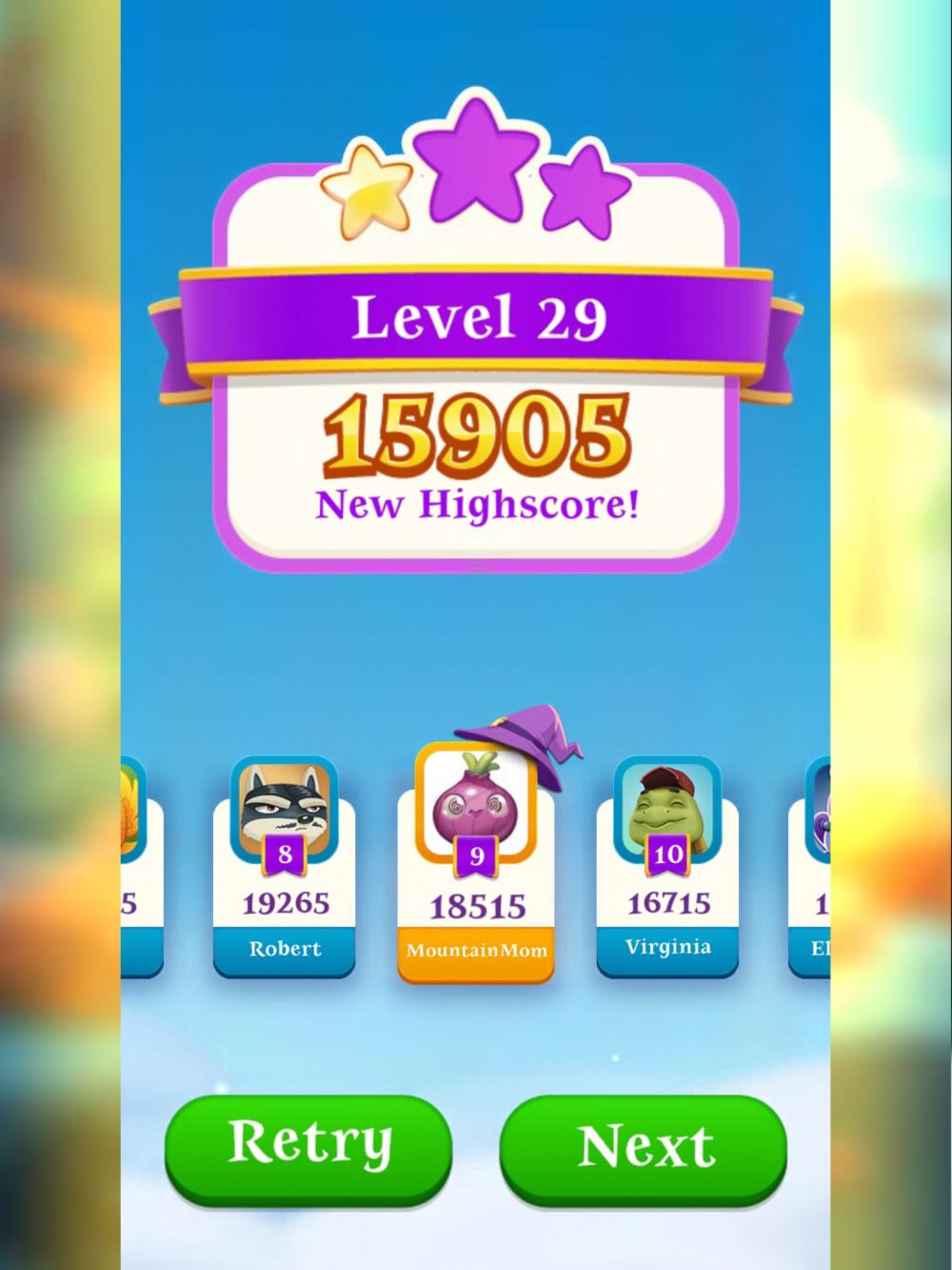Screenshot_20210528-173530_Bubble Witch Saga 3.jpg