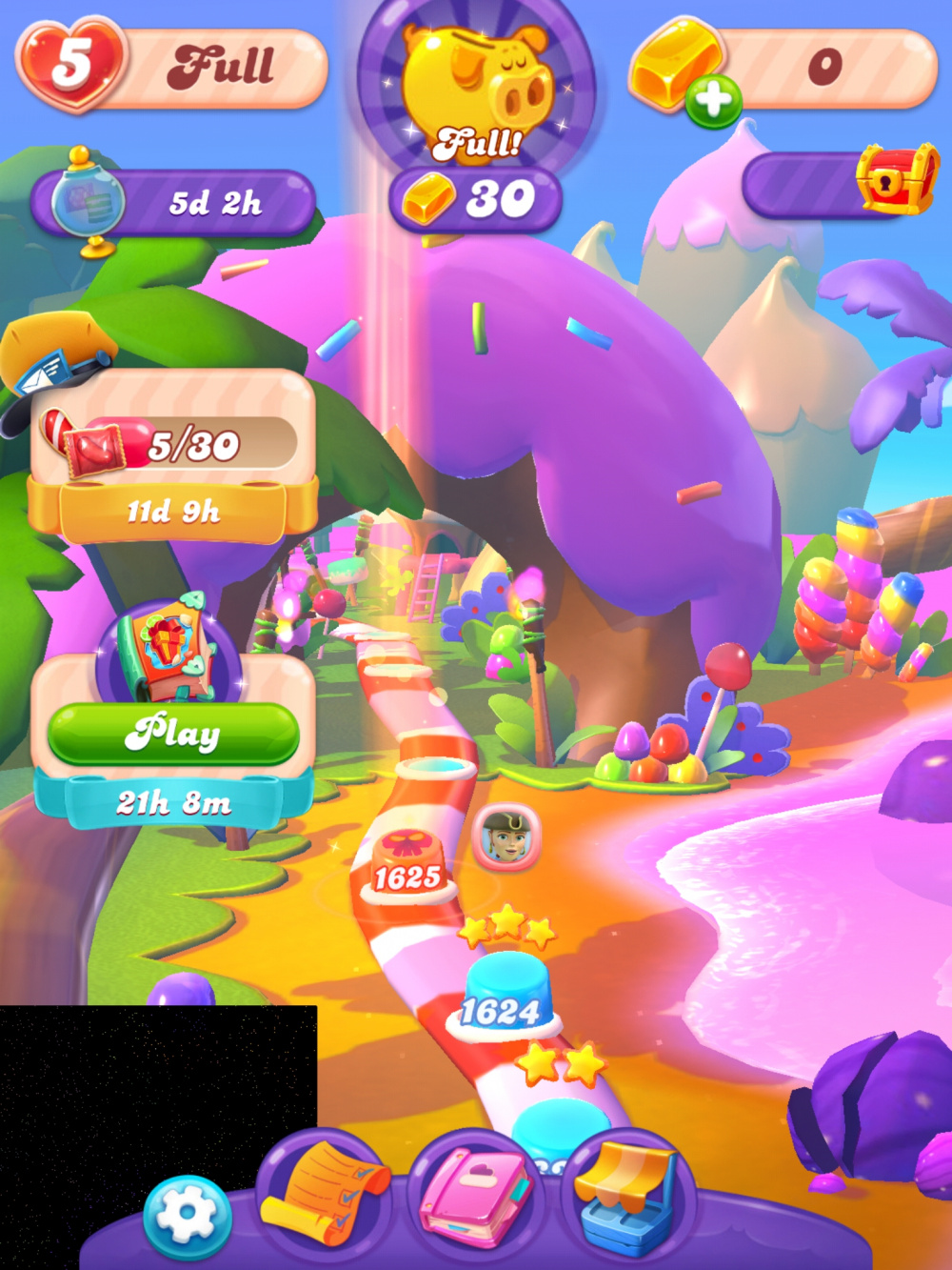 Screenshot_20200819-095130_Candy Crush Friends.jpg