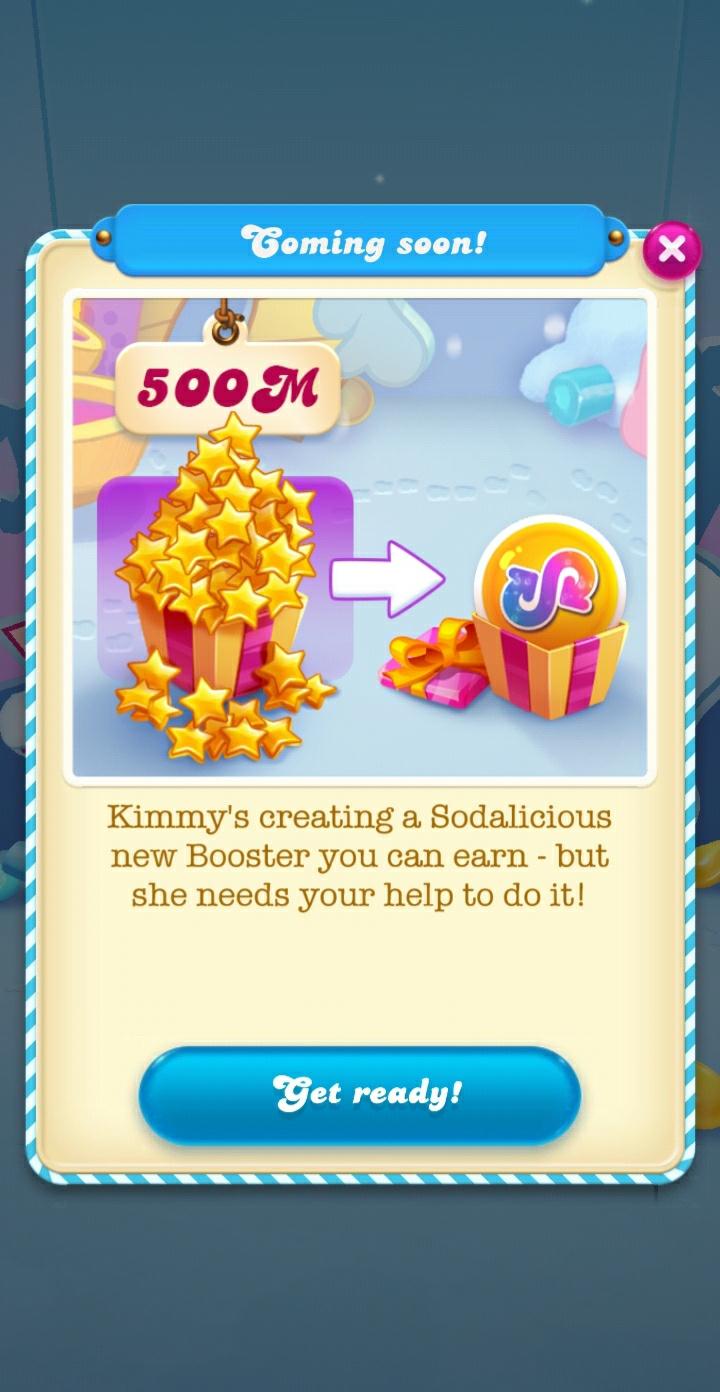 Screenshot_20210110-100535_Candy Crush Soda.jpg