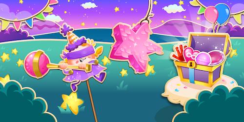 32758_ccs_lt_candy-celebration_reminder-rm-w3_sta_936x468_en.png