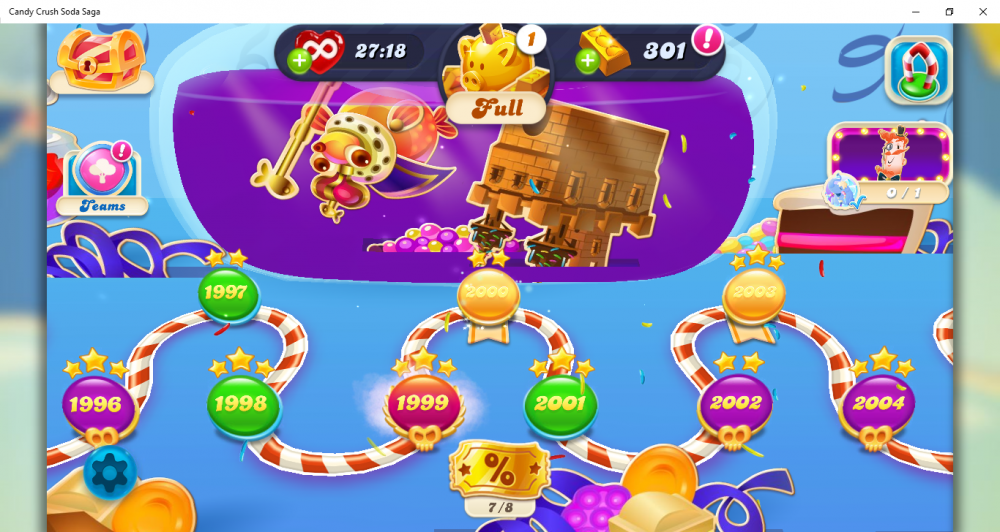Candy Crush Soda Saga 5_20_2020 8_26_23 PM.png