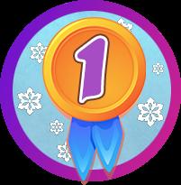 Badges Soda Winter Games NEW 1.png
