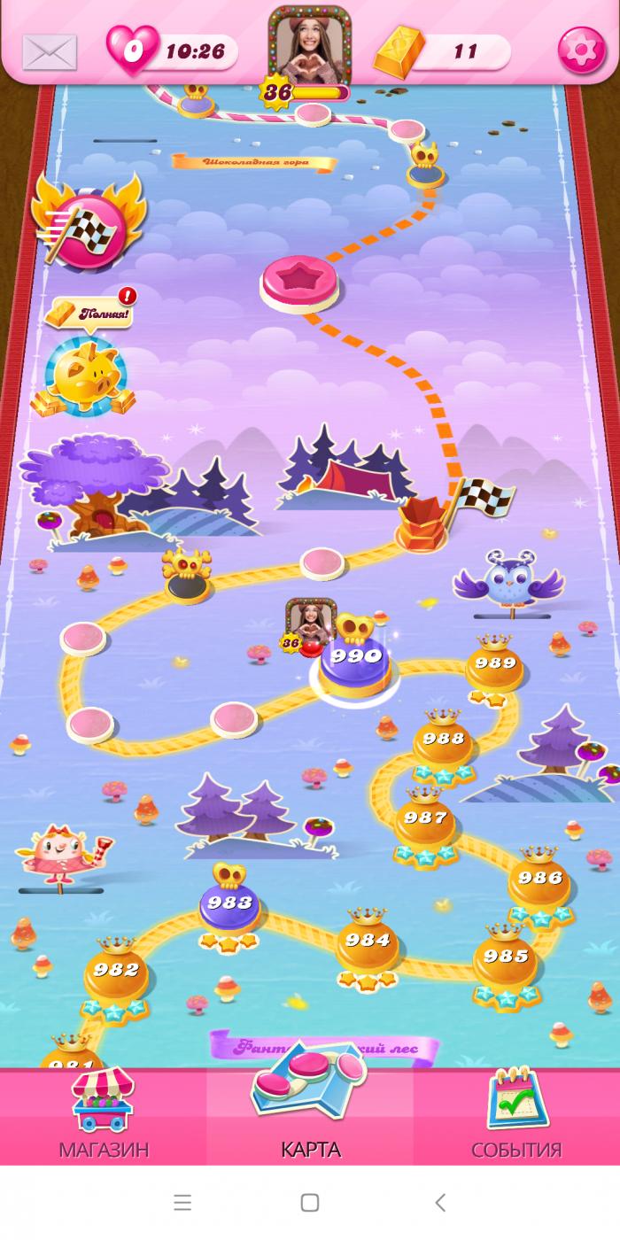 Screenshot_2020-05-26-22-21-03-779_com.king.candycrushsaga.png