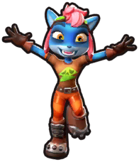costume_coco_postapocalyptic.png