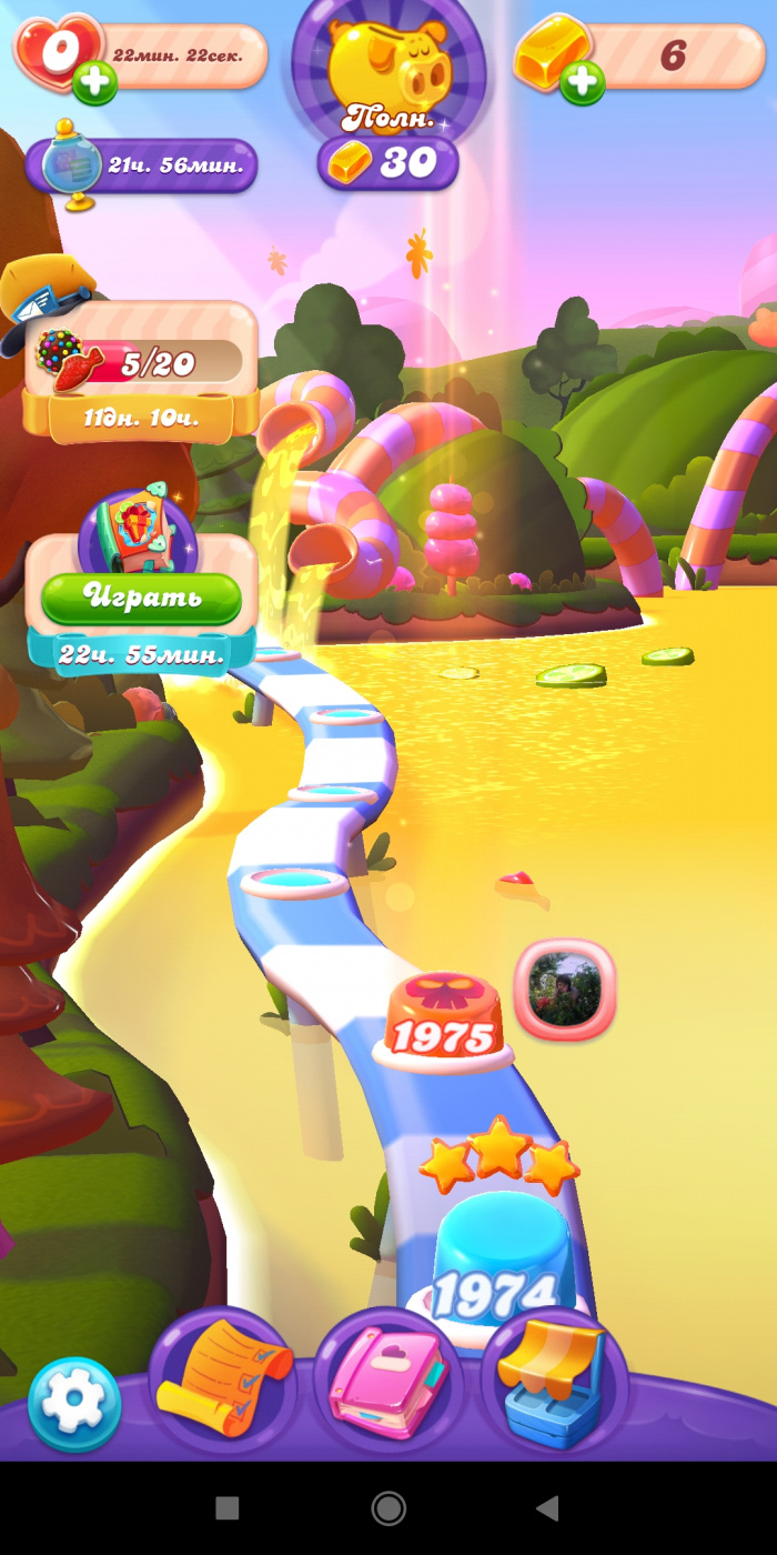 Screenshot_2020-08-19-17-04-53-182_com.king.candycrush4.jpg