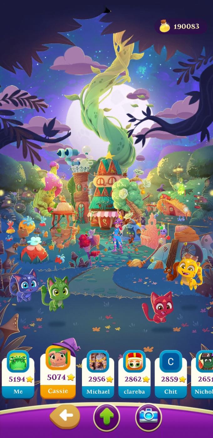 Screenshot_20210718-231349_Bubble Witch Saga 3.jpg