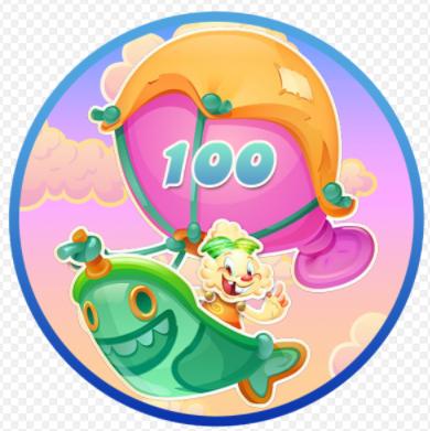 MasteryRank100_CCJS.png