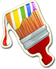 """User: """"Booster_Striped_Brush.png"""""""