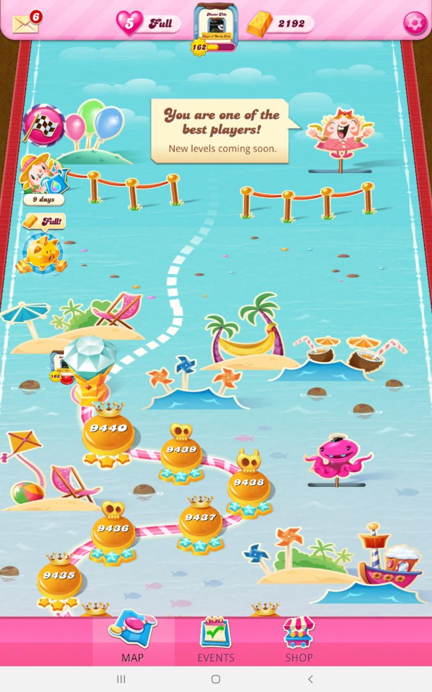Screenshot_20210526-173008_Candy Crush Saga.jpg