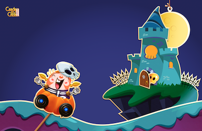 CandyCrushSaga_Spooky_Skull_Tower_Climb_event_1.png