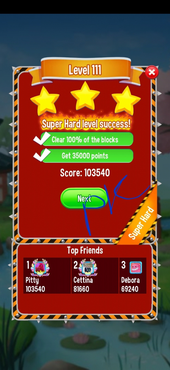 Screenshot_20210916-153500_Pet Rescue Saga.jpg